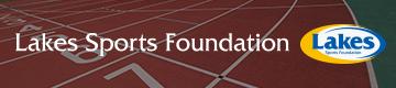 公益財団法人 滋賀レイクスターズ公式サイト