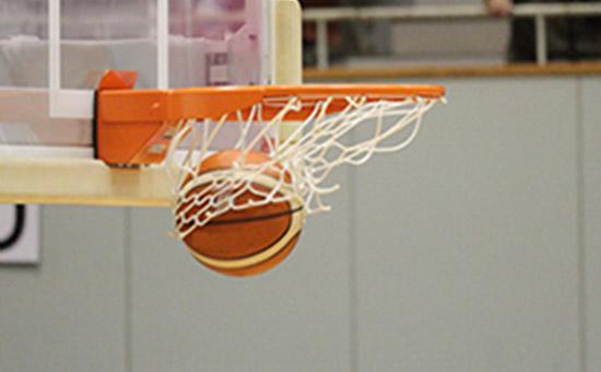 バスケットボールの記事一覧はこちら