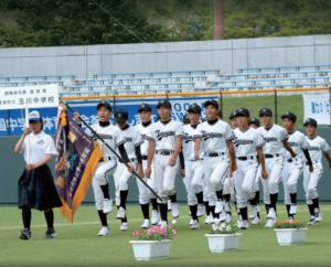 大会 2019 野球 中学校 軟式 全国